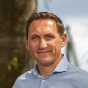 Thierry RENIER