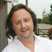 Jean-Benoît DUFOUR