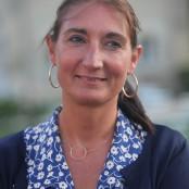 Emmanuelle CHRÉTIEN DESCHATRES