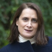Cécile GUARDELLI