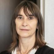 Christine DURAND