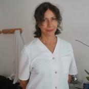 Elisabeth GAUCHON