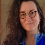 Nathalie LAVANDIER