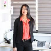 Layla NASSAR