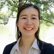 Yoko OKUBO