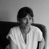 Stéphanie BARJON