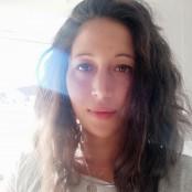 Jessica DE MARCHI