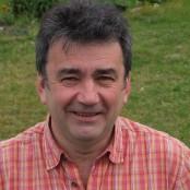 Alban SAUQUES