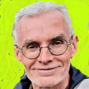 Jean-Pierre SERANDOUR