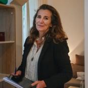 Véronique BESSON