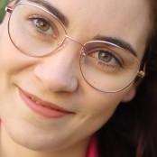 Marion RANDAZZO
