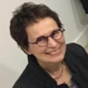 Christine LE FOURN-TANGUY