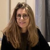 Virginie MANGANO