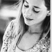 Claire GAILLARD