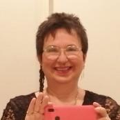 Françoise GEORGY