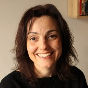 Sandra SAINT-LÉGER