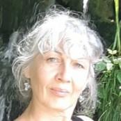 Corinne LE BERRE