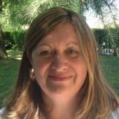 Agnès CANU MARTIN