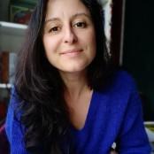 Laetitia BOUHANA