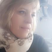 Emmanuelle RENAUT