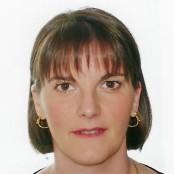 Maryline THEURF