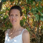 Aurélie ARNAUDON