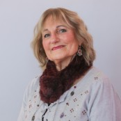 Françoise MAUREL