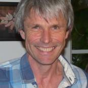 Didier LACOMBLÉ