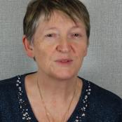 Agnès COUTURIER