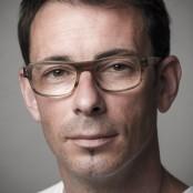 Fabrice VETAULT