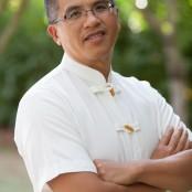 Sébastien Duy Khanh TRAN