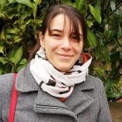 Jeanne BOISSELIER