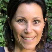 Peggy COERCHON