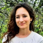 Anne-Sophie CASTAGNET