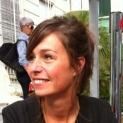 Jessica BRAIL