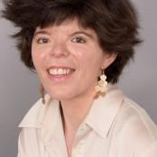 Clélia RÉCHARD