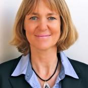 Cornelia WITZANI