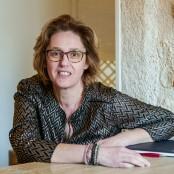 Rose Hélène BARNOUD