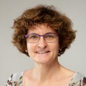 Christine LACOSTE