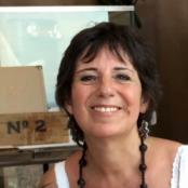 Patricia VALETTE-CHANELIERE