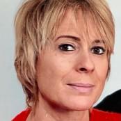 Carole DUVALLET