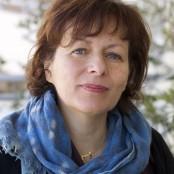 Véronique SIBUT