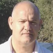 Eric TOULZA