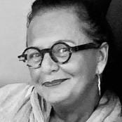 Nathalie MOISAN