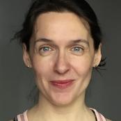 Sophie LASBATS