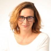 Sophie GIRTANNER