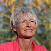 Carole ANGLADE