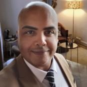 Nasser CHAHI