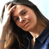 Isabelle PAHU
