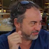 Hervé GALLEN